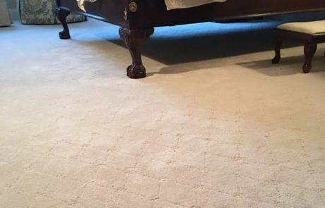 Designer carpet installation Millington NJ