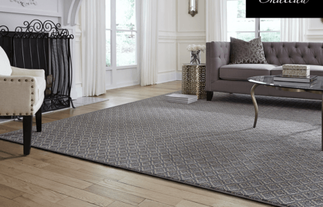 Custom Made Area Rugs From Tuftex Carpet