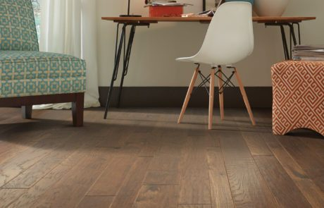 hardwood flooring in nj