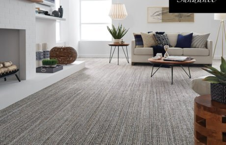 Designer Carpet in NJ by Tuftex