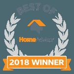 Best of Home Advisor 2018