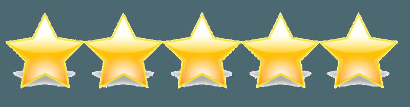 Floors Direct 5 star reviews