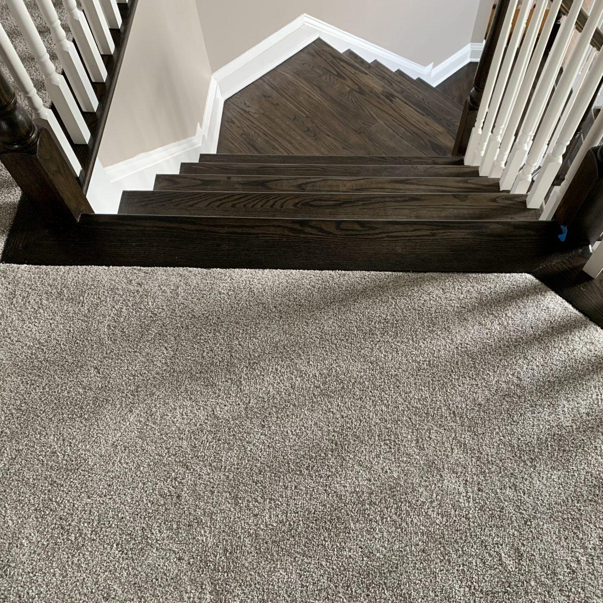 floors direct llc shop at home carpet nj