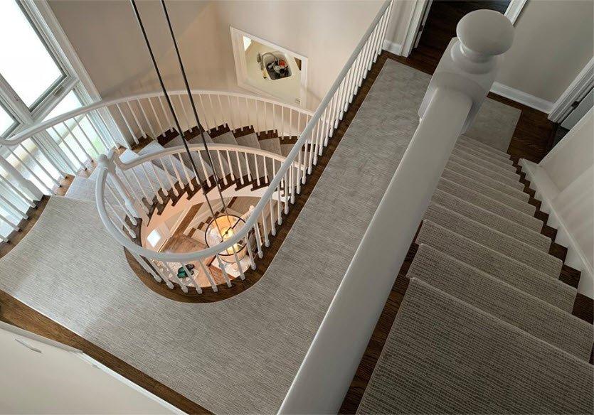 Floors Direct llc expert flooring sales service and installation