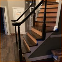 FloorsDirect NJ Hardwood Floor Refinishing
