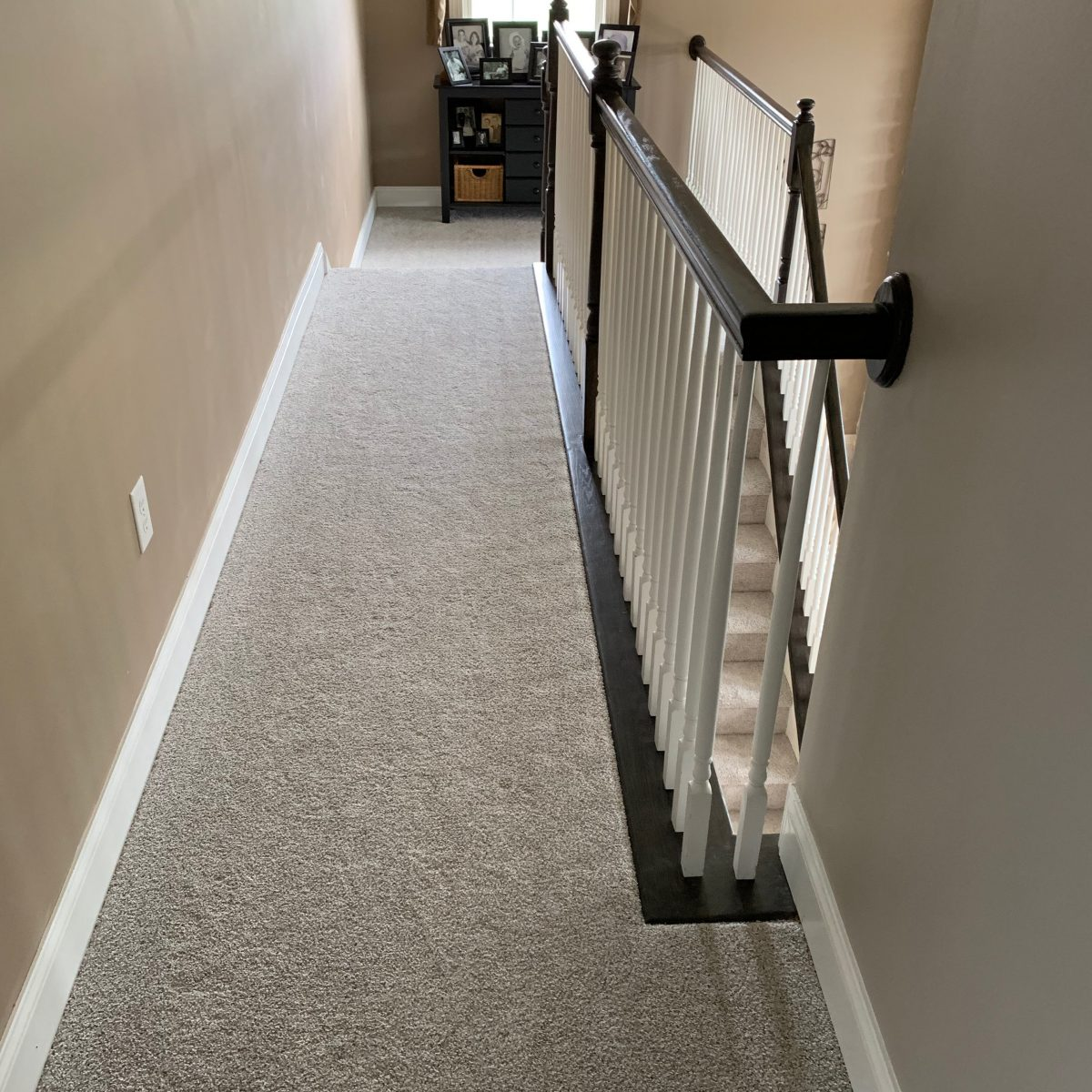 Carpet Installation Alexandria, NJ