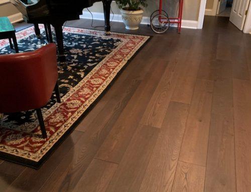 Carpet & Flooring Mendham, NJ | Part 1 – HardwoodFlooring
