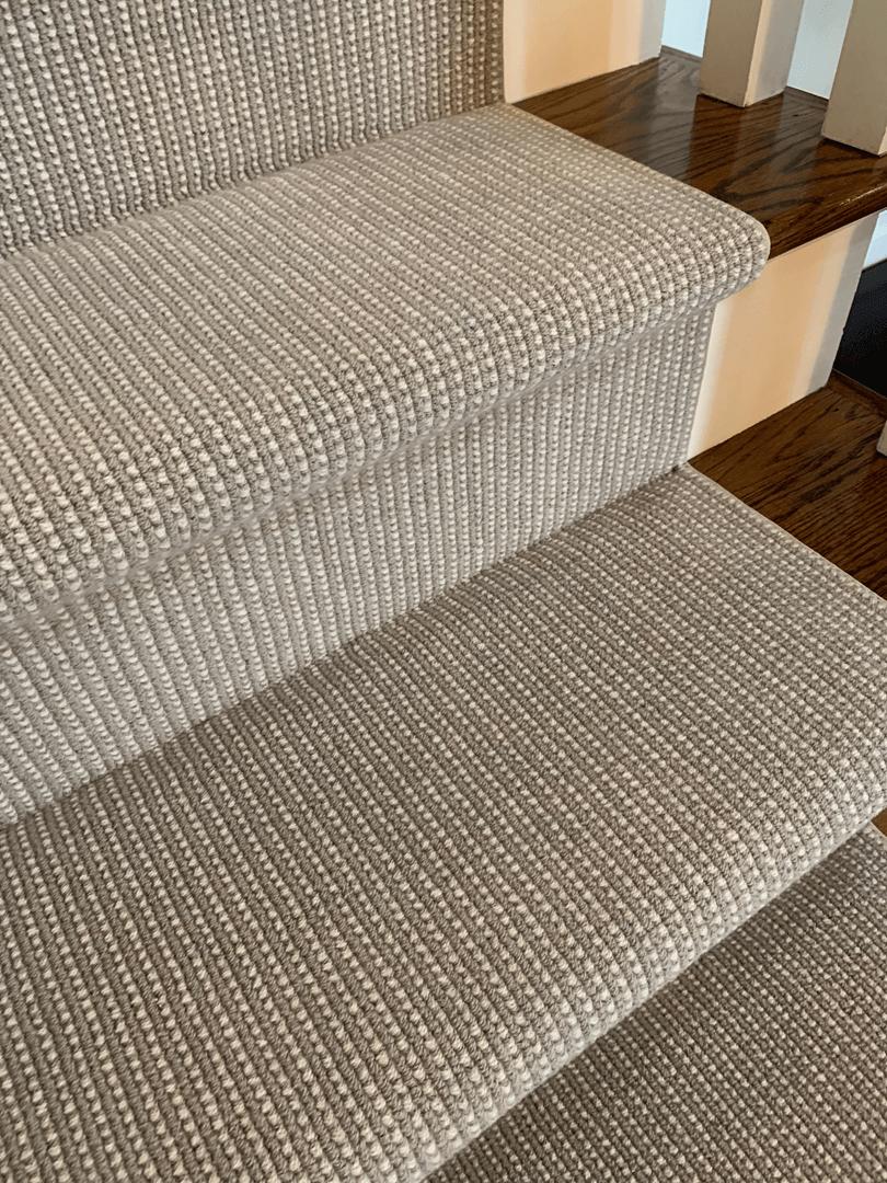Carpet Installation Chatham NJ