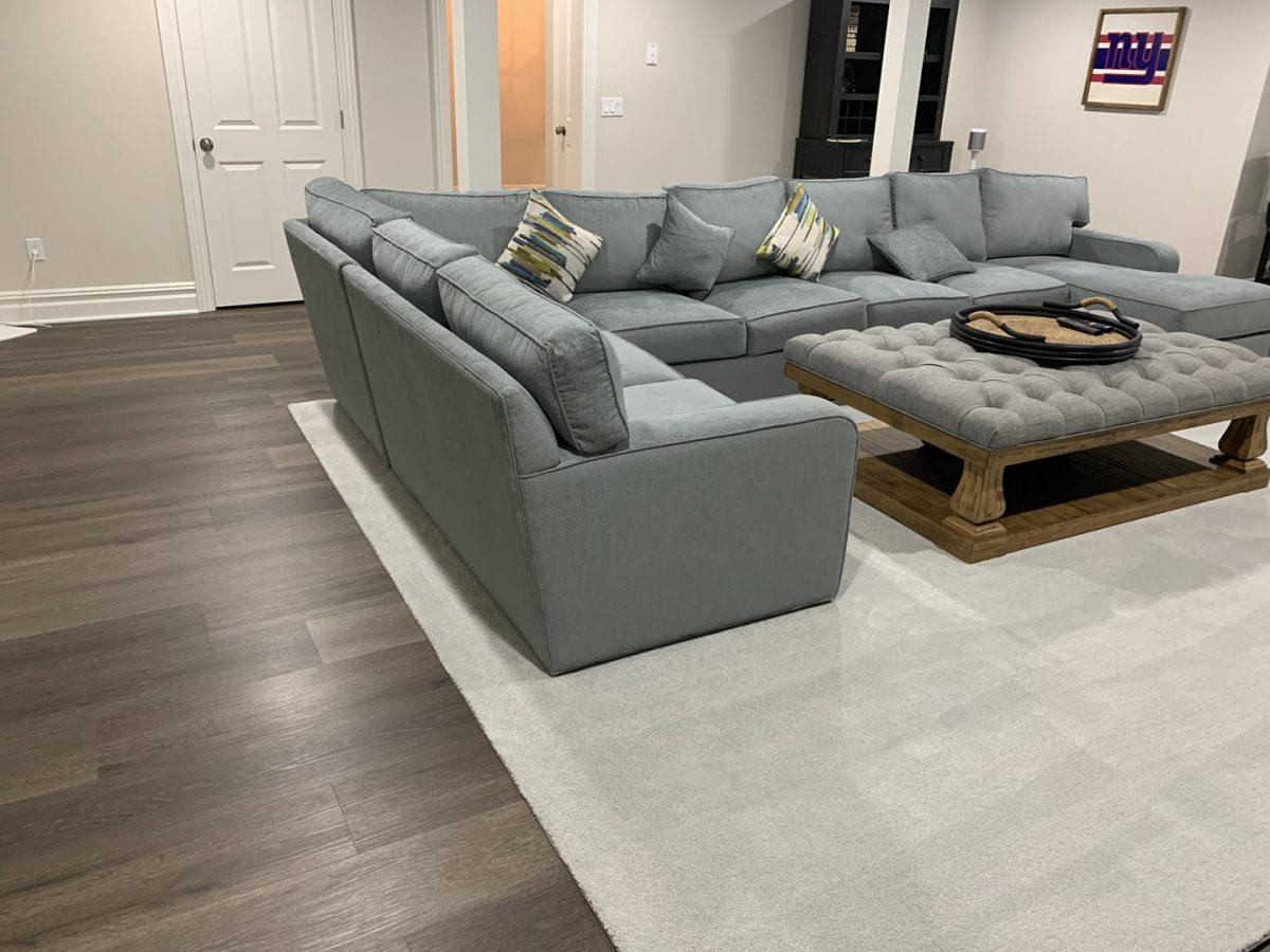 Custom Rug Helios Carpet