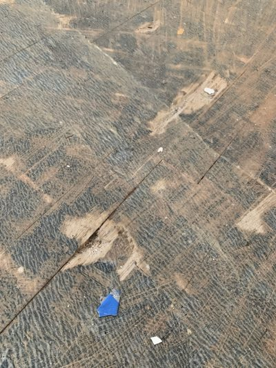 hardwood floor repair Westfield, NJ