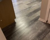 Basement Flooring Vinyl