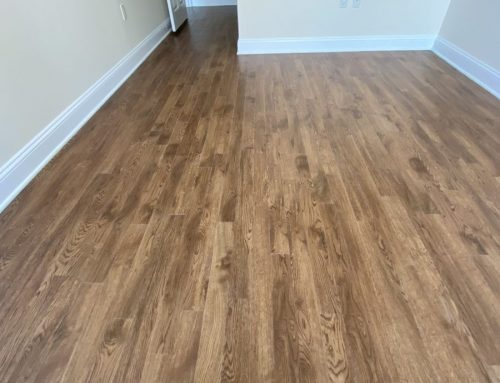 Glue Down Vinyl Plank Flooring | Little Falls, NJ
