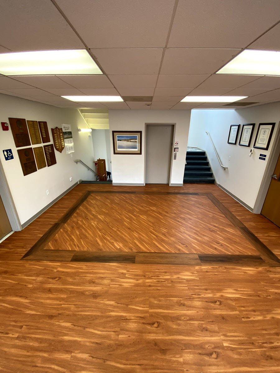 flooring For Schools in NJ