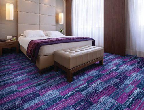 Carpet & Flooring in Short Hills NJ