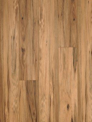 Luxurty Viny Plank Floors nesr Short Hills NJ