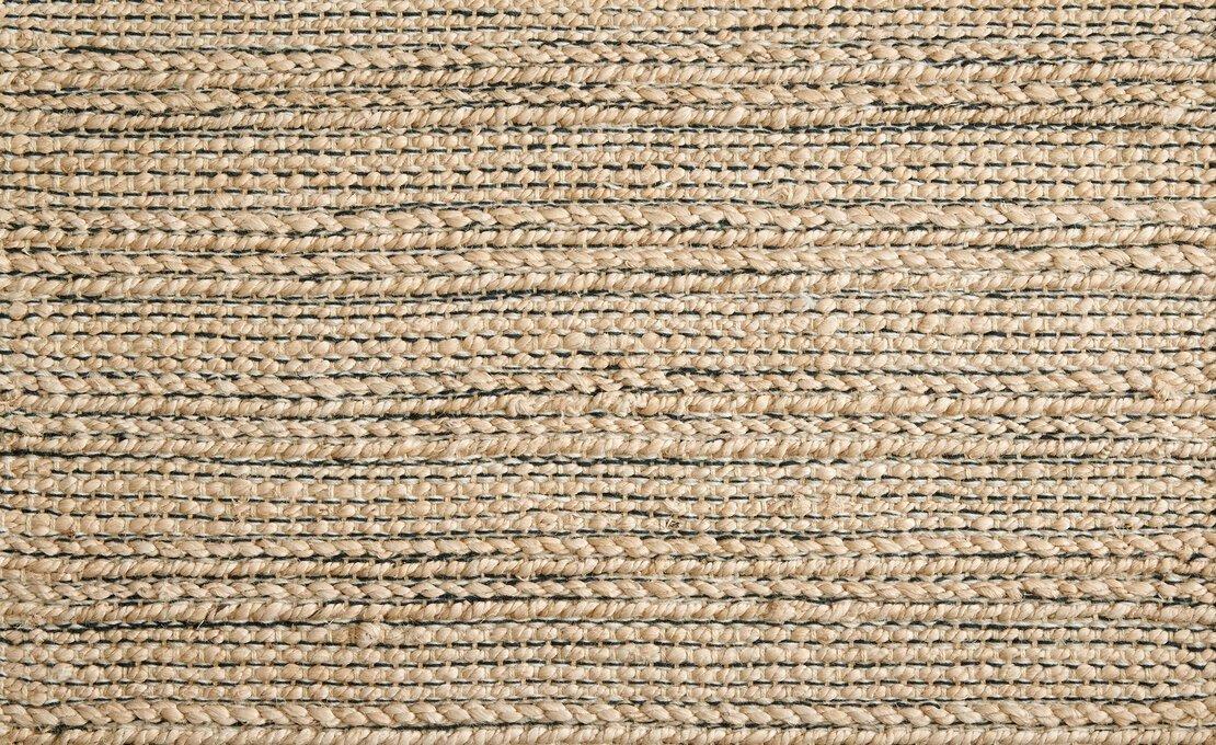 Designer Stanton Carpet Milburn - Short Hills