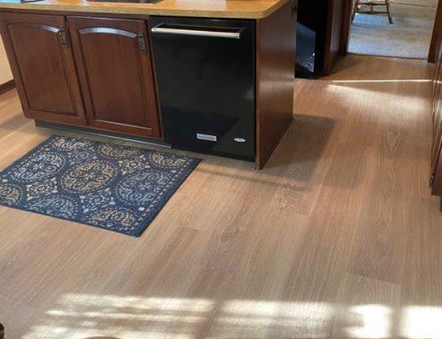 Carpet & Flooring Bernardsville, NJ