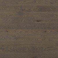 Grey Hardwood Floors Short Hills