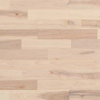 Hickory Hardwood Flooring In Short Hills NJ