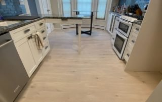 Boen Hardwood install Floors Direct Basking Ridge NJ