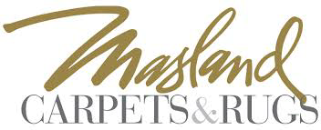 Masland Carpet & Rugs